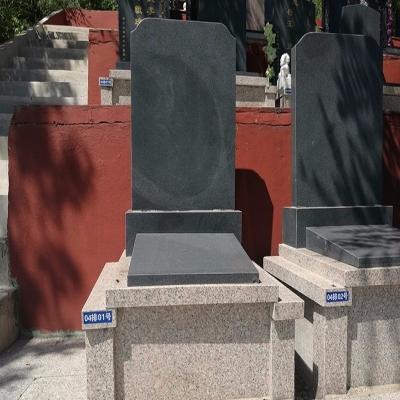 九里山公墓天立园49800元双穴